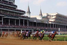 Kentucky-Derby-1