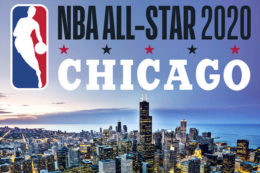 all-star-game-2020