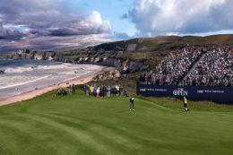 british-open-packages