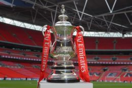 fa-cup-final-packages