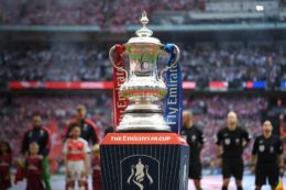 fa-cup-packages