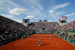 french-open-packages