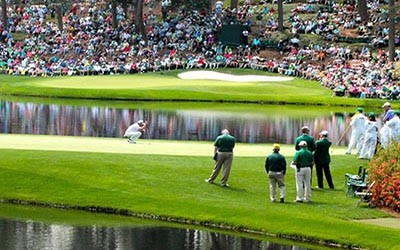 golf-tours-us-masters