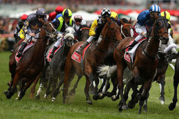 horse-racing-tickets-travel-packages