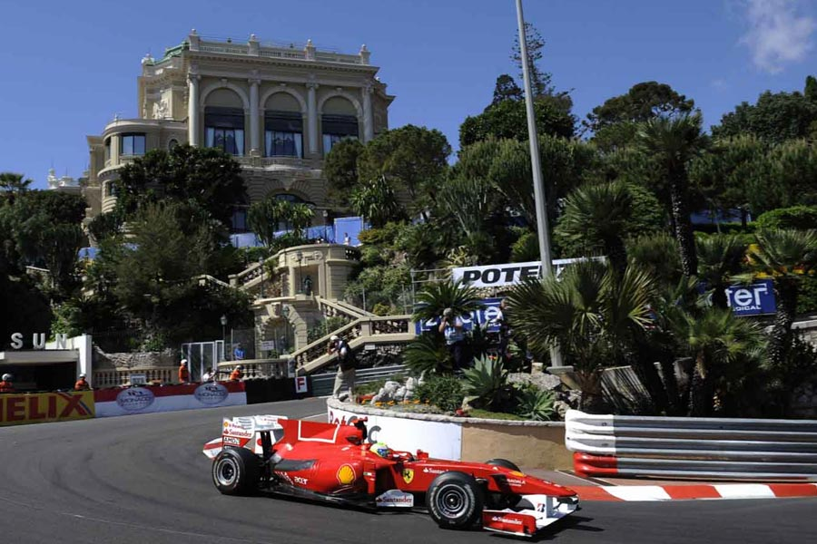 monaco-grand-prix-packages