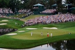 us-open-golf-packages