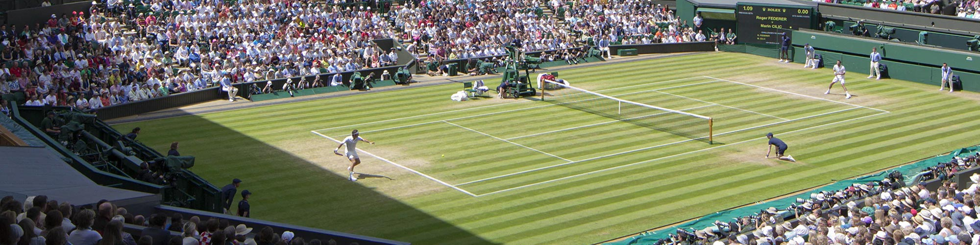 wimbledon-packages